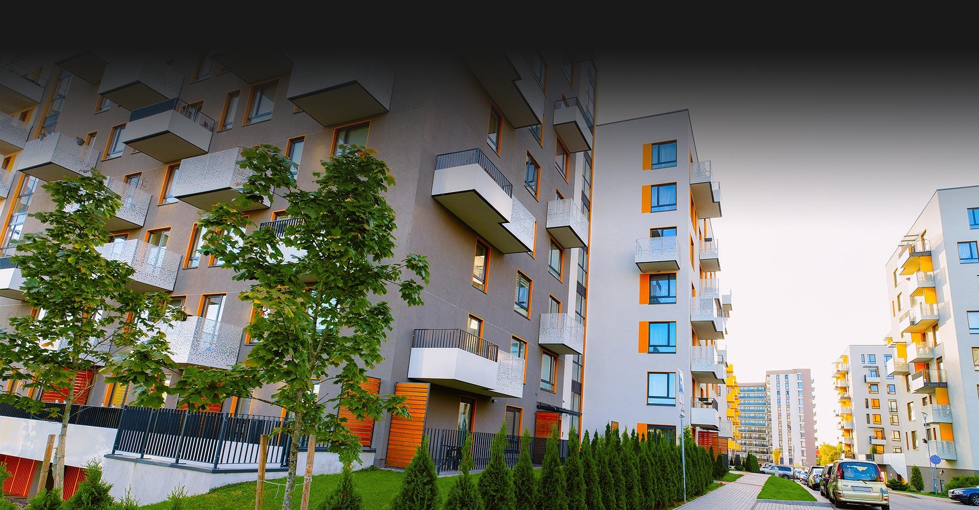 hoa-apartments